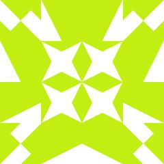 apptrix avatar image