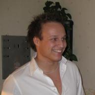 FredrikMH