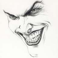 Jokero