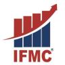 IFMCInstitute