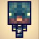Joibjorn's avatar
