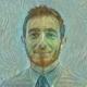 Ben Weinstein-Raun's picture