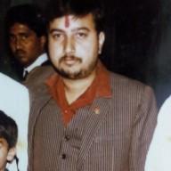 Abhyudaya Srivastava