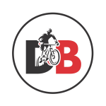 dubaibicycles