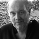 Patrick Blanchon