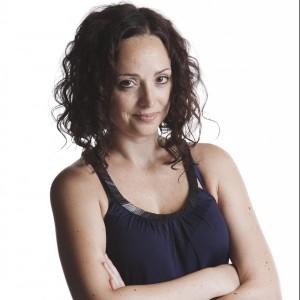 Flavia Piantino Gazzano