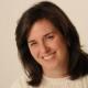 Profile photo of Ricki Steigerwald