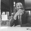 FabienMwamba