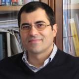 Ciro Corvino