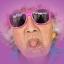 Your Grannie