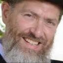 Mordechai Sones