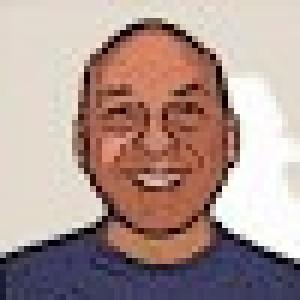 Profile picture for Ara Rubyan