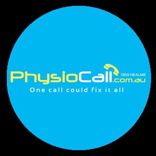 physiocallgladstone