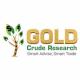 goldcruderesearch