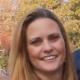 Kayla Chalmers