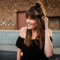 avatar for Courtney Hupp