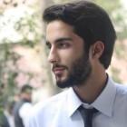 Photo of Shazil Majeed
