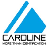 Avatar of Cardline Electronics