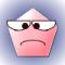 На аватаре Иприт