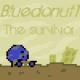 Bluedonut1