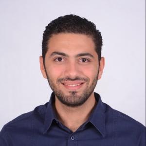 Ramy Nasralla