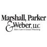 Marshall Parker & Weber