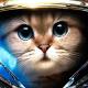 CommanderTvis's avatar