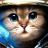 Commander Tvis's avatar