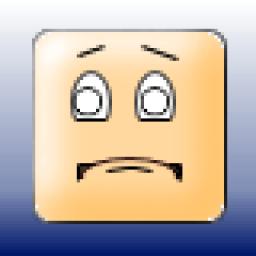 avatar de PatxidelPaMil
