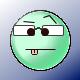 elementor wordpress