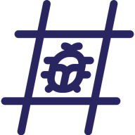 xuhdev