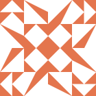 Profile picture of web