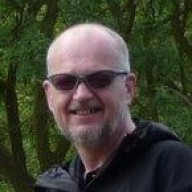 Christian Kernbeis