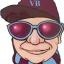 AVFCVillablog