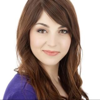 Vivian Low
