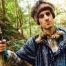 avatar for Luke Jackson