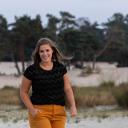 Suzan van Daalen