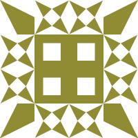 gravatar for waqas.ahmad5231