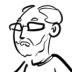 Bryce Chidester's avatar