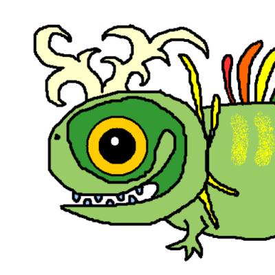 mipaaa