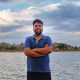 Arun Yadav's avatar