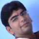 Mayank Raichura