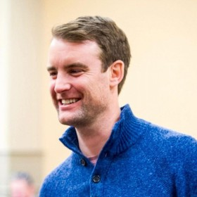 Andy Peatling