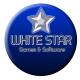 View TJWhiteStar's Profile