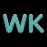wikikarts