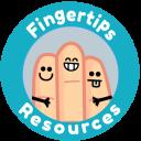 Fingertips Resources