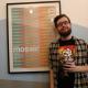 Profile picture of mediaplasmid