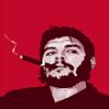 shiromar's avatar