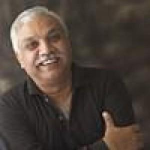 Inder Gopal