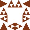 Immagine avatar per ideatech.it